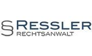 RECHTSANWALT<br> Mag. Dieter RESSLER